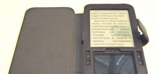 Смартфоны HD Duo и TV Duo от российских производителей
