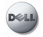 Смартфоны на основе Windows Phone Dell выпускать не планирует