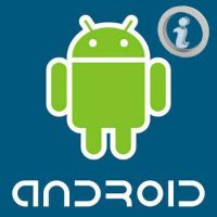 Как установить Android на флешку