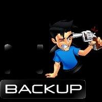 Как сделать backup Android