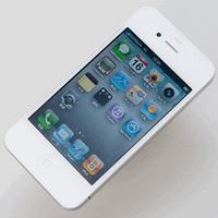 Как прошить китайский iPhone 4s