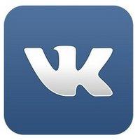 Как скачать музыку из ВКонтакте через Google Chrome