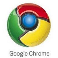 Тормозит Google Chrome. Решение проблемы