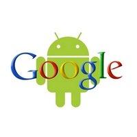 Как удалить аккаунт Google Android   Решение популярных проблем с Android