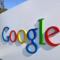 Как удалить Google Chrome полностью
