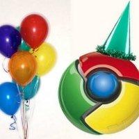 Как отключить синхронизацию и удалить данные в Google
