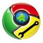 Как в Google Chrome добавить закладки