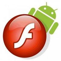 Как установить flash player на android