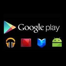 Как разместить своё приложение в Google play (Android Market)