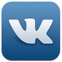 Chrome плагины для скачивания музыки и видео из Вконтакте