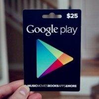 Как восстановить удаленный Google Play (Android Market) | Решение популярных проблем с Android