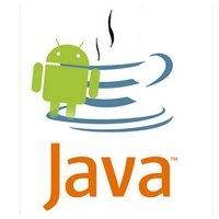 Как установить jar файл на Android - Java