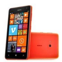 Как установить windows phone 8 на lumia 800