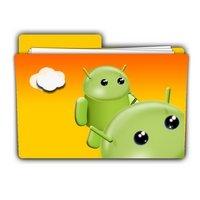 Как установить файловый менеджер на Android