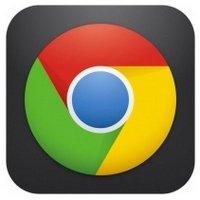 Google Chrome - настройка и основные функции