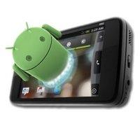 Как установить Android на Nokia