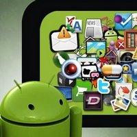 Как установить игру для Android с кэшем
