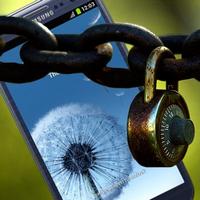 Как разблокировать Galaxy S3