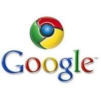 Как переустановить правильно браузер Google Chrome