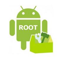 Как получить root-права на Galaxy S3