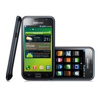 Как прошить Samsung Galaxy