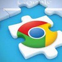 Как восстановить настройки Google Chrome