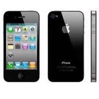 Полный сброс (hard reset) Iphone
