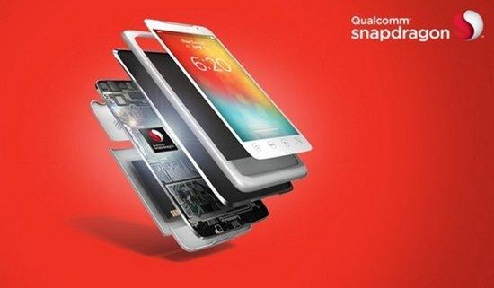 Samsung Galaxy S4 дата выхода