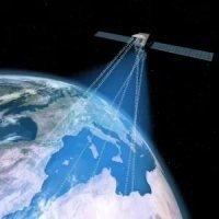 История GPS и как работает навигация на смартфоне