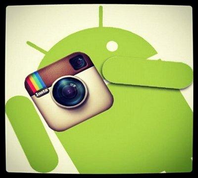 Как скачать и работать с Instagram на Андроиде