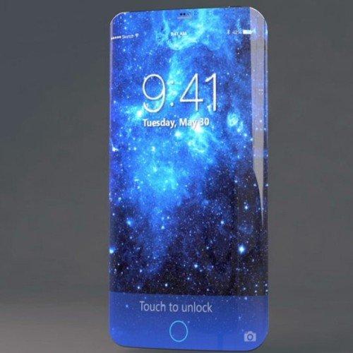iPhone 7: все слухи и догадки