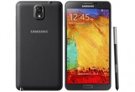 Как прошить Samsung N900 Galaxy Note 3 самому