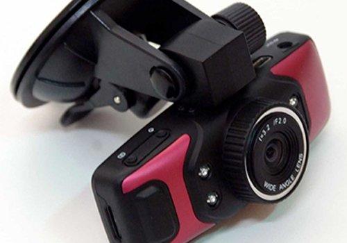 Как прошить видеорегистратор Carcam + прошивка