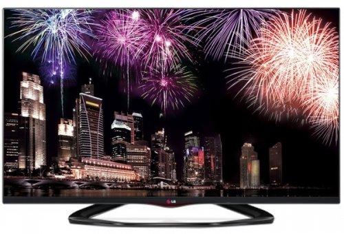 Выбираем современный телевизор правильно. Советы