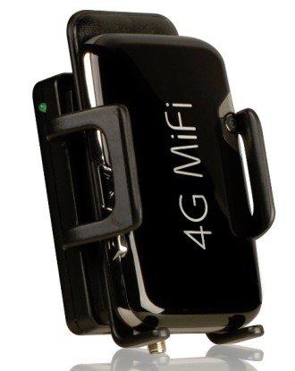 Wilson Electronics анонсирует первый в мире мобильный усилитель сигнала 4G