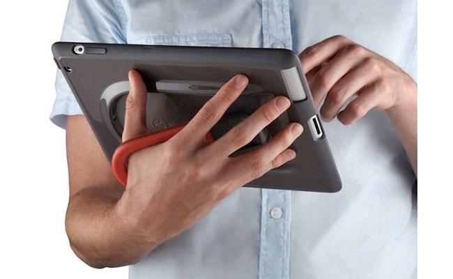 Какие аксессуары необходимо приобрести к планшету