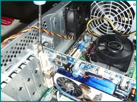 Как собрать компьютер самостоятельно
