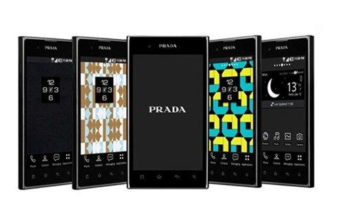 Обзор 3 лучших телефонов LG
