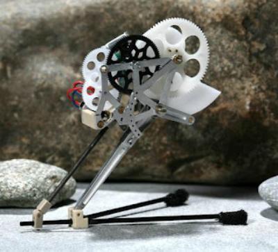 Робототехника для начинающих