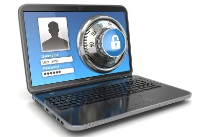 Ноутбуки Dell, HP, Asus, Acer и Lenovo взломаны для анализа безопасности