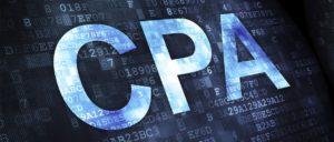 CPA сеть для новичков