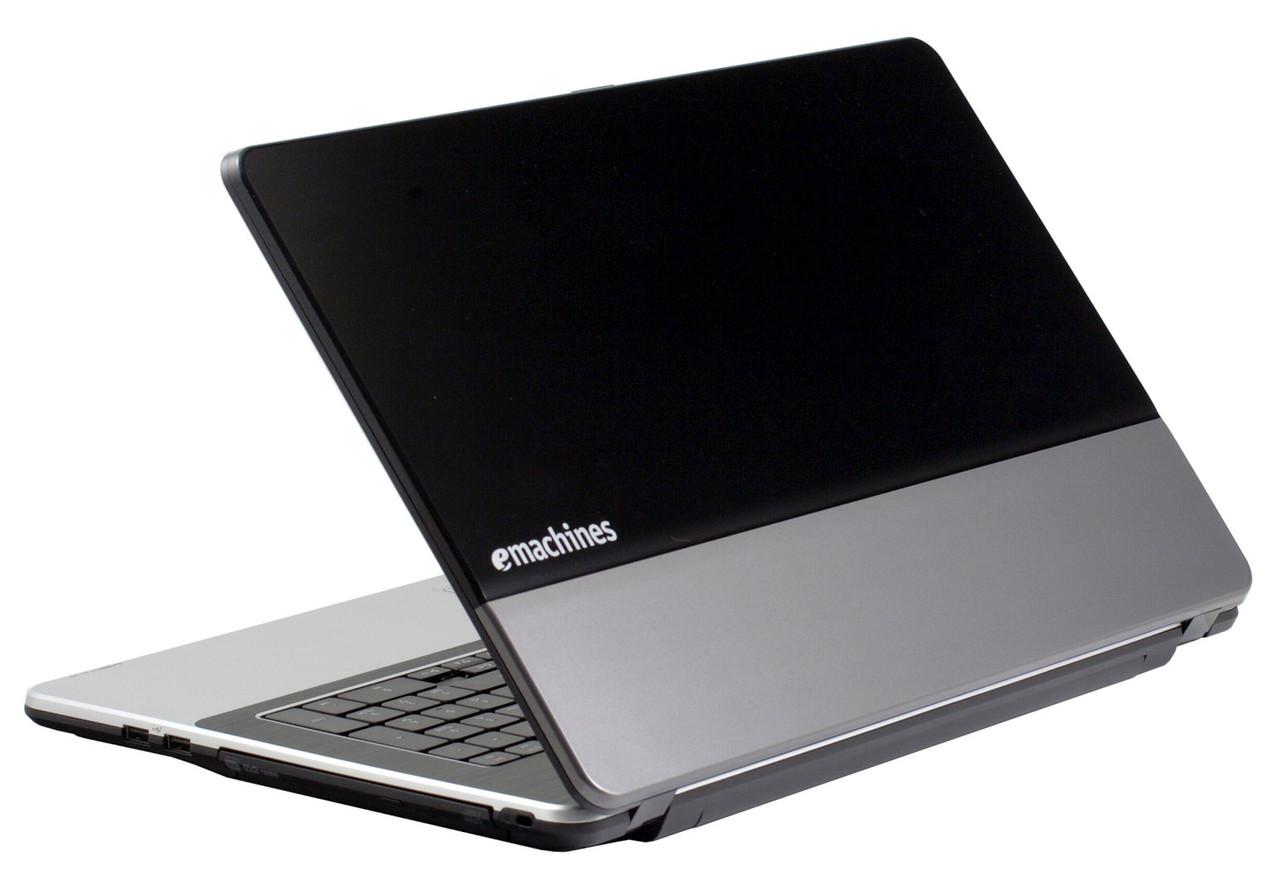 аккумуляторы для ноутбуков Emachines