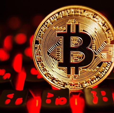 надежность биткоин-обменника