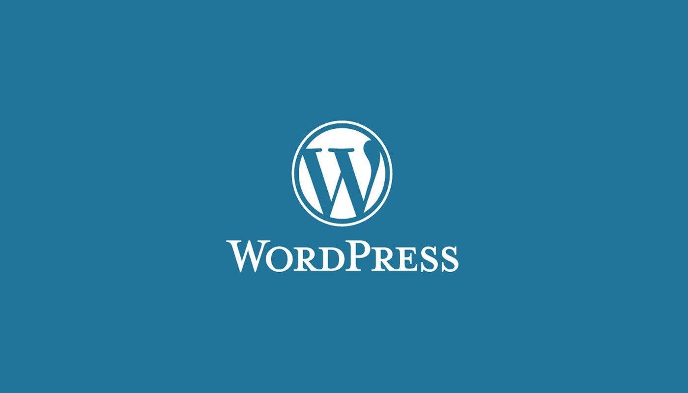 Выбор темы для WordPress