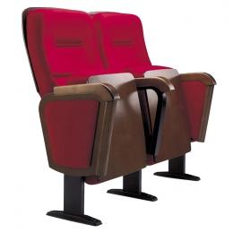 Кресла в зал