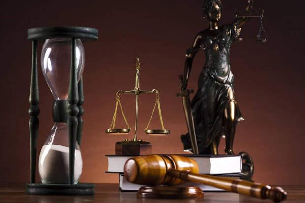 Юридическая помощь морякам