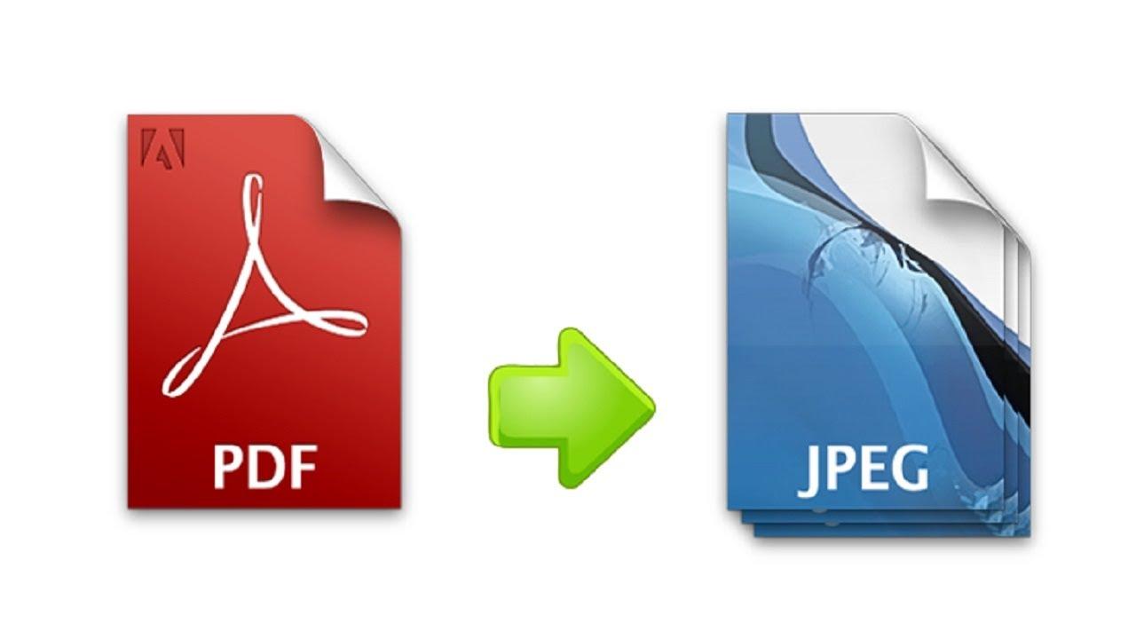 PDF в JPG