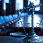 Как найти хорошего юриста и о чем спросить на встрече?