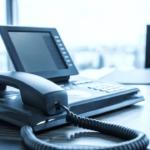 Как выбрать VoIP-телефон для компании?