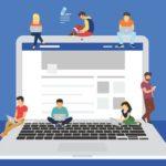 Как продвинуть свой онлайн-ресурс?
